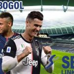 Link Login SBOBET88 Mobile iOS