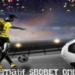 Link Alternatif SBOBET Online 2020